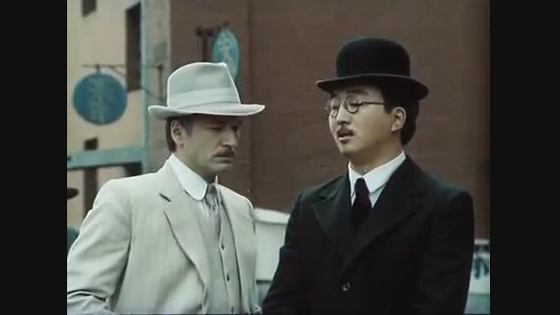 Борьба с коррупцией в Китае Государственная граница Фильм 3 й