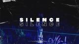 6lack x The Weeknd Type Beat 2019 SILENCE New Instru Rnb Trap Rap Instrumental Beats Trapbeats