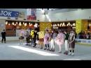 Мульт парад ТРК Лотос Plaza