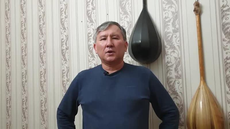 Вырежем всех русских У нациков вообще крыша поехала Рост русофобии в Казахстане