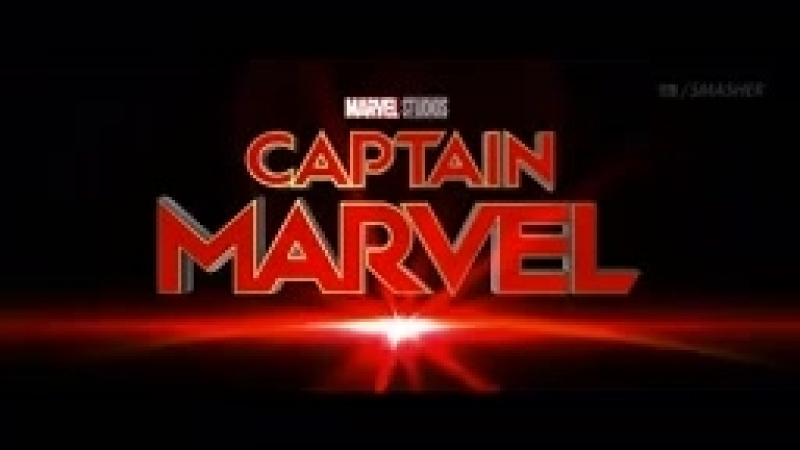 Moviestreamonline.site/play.php?movieid=299537 click link for watch full movies CAPTAIN MARVEL (2019) Avengers 4