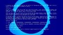 Blue Blue Screen Of Death - Error 404