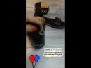 Черные босоножки с клепками и чокером