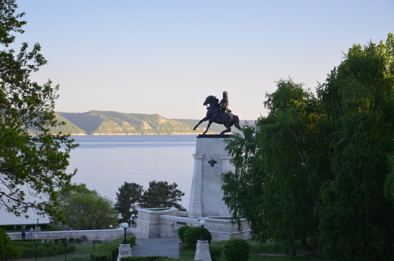 VuqERwebsvc Тольятти достопримечательности и история города.
