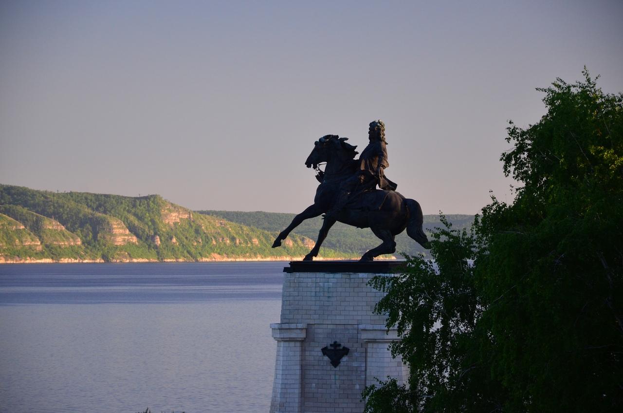 hPdOe6YQkYQ Тольятти достопримечательности и история города.
