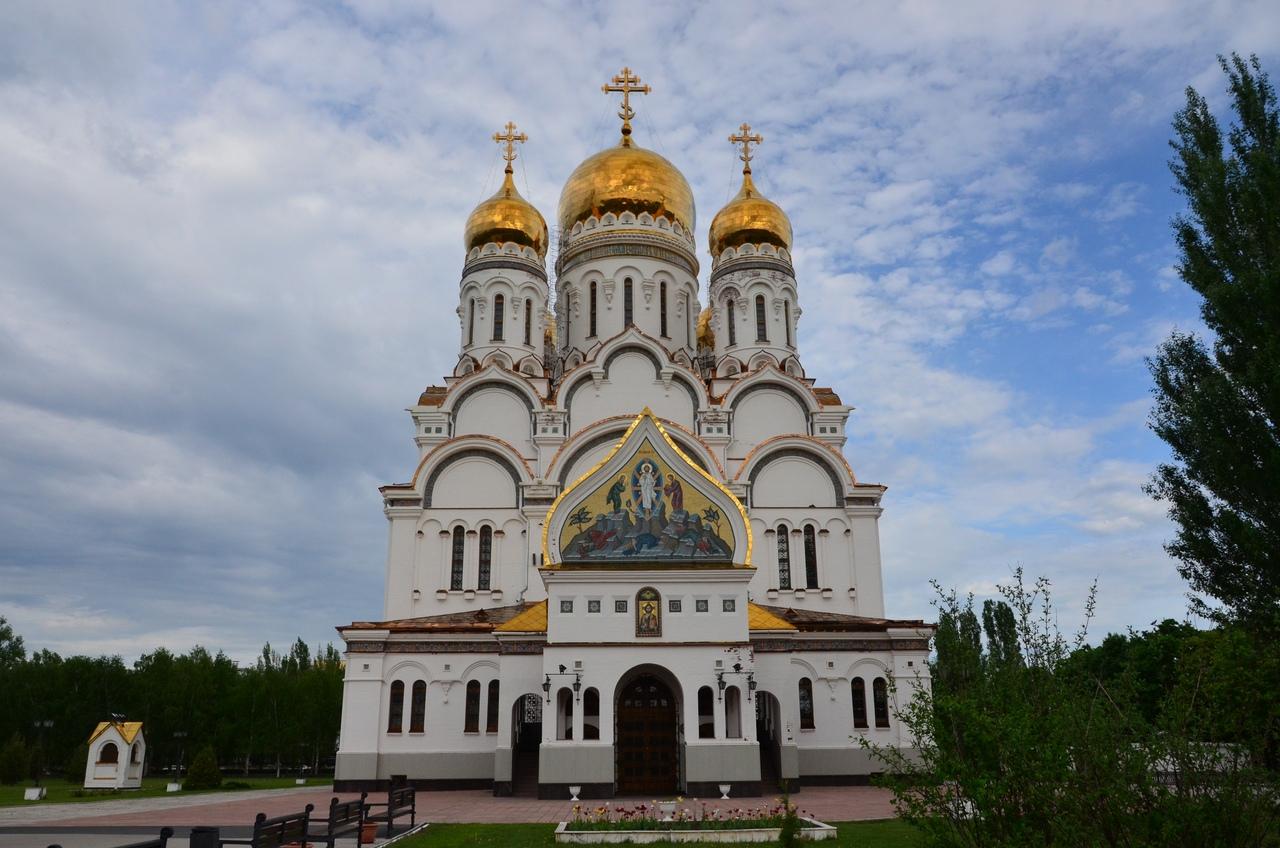 b0ywkkX47PI Тольятти достопримечательности и история города.