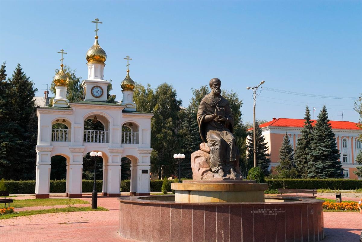 06ubwr4NalA Тольятти достопримечательности и история города.