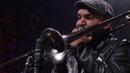 Jorginho Neto | Só danço samba jazz (Edson Sant'anna) | Instrumental Sesc Brasil