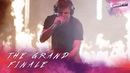 Grand Finale Sam Perry sings Praise You x Stronger The Voice Australia 2018