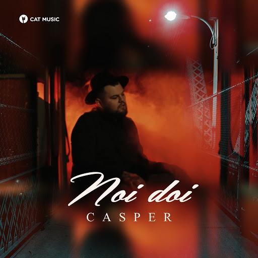 Casper альбом Noi Doi