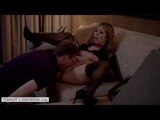 Daphne Dare All Sex Porn Blowjob MILF Hardcore