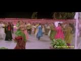 Chane_Ke_Khet_Mein___Poornima___Anjaam_1994_Songs___Shahrukh_Khan__Madhuri_Dixit_(MosCatalogue.net).mp4