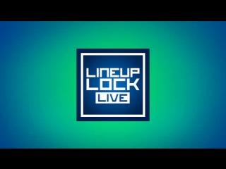 Fantasy Football 2018: Lineup Lock LIVE Ep. 2