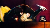 В случае убийства набирайте М (криминальный триллер-нуар Альфреда Хичкока с Рэем Милландом, Грейс Келли и Робертом Каммингсом)  США, 1954