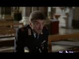 Il maresciallo Rocca e lamico dinfanzia - Giancarlo Giannini 2008 (prima puntata)