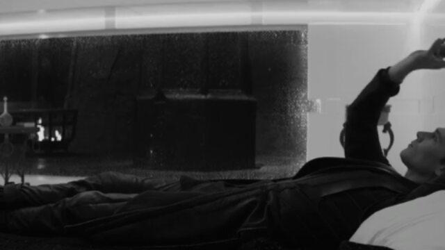 """Filmes Séries 💕 on Instagram: """"Agradeço ao Loki por me fazer ama-lo intensamente e por causa dele ter me feito amar a Marvel. 💚 Loki LokiOdins..."""
