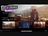 LIFE IS STRANGE  BEFORE THE STORM  ПРОБУЖДЕНИЕ! №1