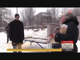 Боец ВСУ рассказал, как западные инструкторы готовят украинских силовиков.