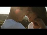 Олег и Оля Love story