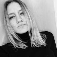 Катерина Васильева  