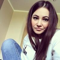 Ольга Кондакова | Бугульма