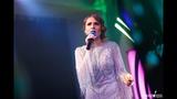 Елена Ламнева - Over the love (OST The Great Gatsby) Школа вокала Mezzo