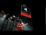 Katie Melua - Mockingbird Song (live)