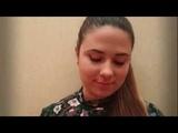 Анна Ахматова - Я научилась просто мудро жить