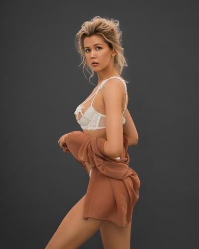 Barbara Palvin nude (47 pics) Sexy, Twitter, butt