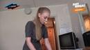 Ревизолушка Видео Смоленск