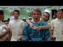 Maxwell's Silver Hammer ~ Steve Martin ~ Sgt. Pepper's Lonely Hearts Club Band Movie