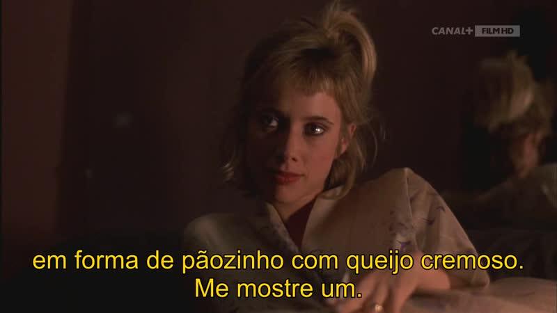 Depois de Horas (After Hours, 1985) - Martin Scorsese, legendado em português