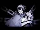 [v-s.mobi]Tokyo Ghoul Season 3 teaser ART (AMV-MMV)-Токийский гуль 3 сезон Опенинг - манга (60Fps).mp4