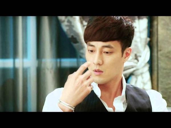 [FMV] 우유보다커피 - 주군의태양 소지섭x공효진 The Master's Sun Director's Cut DVD So Ji Sub Gong Hyo Jin 蘇志燮 孔
