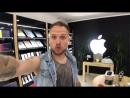 Объективно OlloClip Core Lens Обзор от ruStore