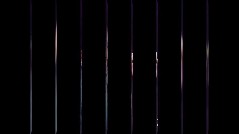 Video_2018_Sep_04_03_14_18