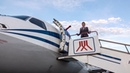 Блог стюардессы Один день из жизни стюардессы