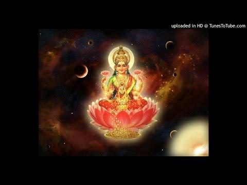 Saraswati Maha Lakshmi Durga Devi Namaha