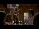 Violeta Cennete Gitti - Violeta se fue a los cielos (2011)