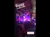 ITAKA 24.08.2018