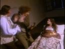 Сказочник (2 серия) - Смельчак (1988)