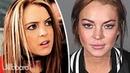 Lindsay Lohan - Music Evolution (2003 - 2015)