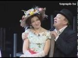 Театр на Васильевском покажет чеховского «Дядю Ваню»