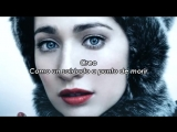 Regina Spektor - The Prayer of Fran