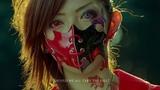 Epica - Unchain Utopia - Unofficial Music Video