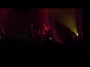 The Pretty Reckless - Heaven Knows (Rams Head Live!)