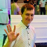 Аватар Алексея Бузуленкова