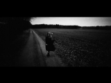 Katatonia - Lethean Official Video HD