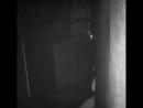 Павел и К° в Черной Комнате.mp4