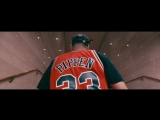 King Capo - NY787 ( Feat. La Estaci